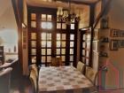 Beograd Zvezdara 154.500€ Kuća Prodaja