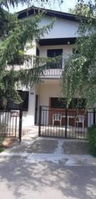 Novi Sad Sremska Kamenica 66.950€ Kuća Prodaja