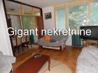 Niš Bulevar zona III 42.000€ Stan Prodaja