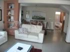 Novi Sad Telep 290.000€ Kuća Prodaja