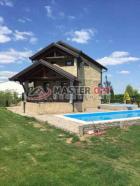 Sremski Karlovci Okolina 206.000€ Kuća Prodaja