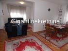 Niš Duvanište 170.000€ Kuća Prodaja