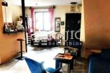 Beograd Palilula 89.000€ Stan Prodaja