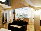 Beograd Voždovac 210.000€ Wohnung Verkauf