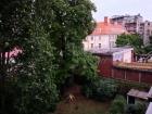 Beograd Savski Venac 145.000€ Stan Prodaja