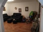 Beograd Zemun 65.000€ Kuća Prodaja