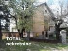 Novi Sad Sremska Kamenica 144.200€ Kuća Prodaja