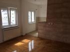 Beograd Zvezdara 74.000€ Stan Prodaja