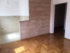 Beograd Zvezdara 72.800€ Stan Prodaja