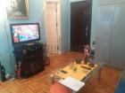 Beograd Rakovica 38.000€ Stan Prodaja