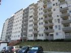 Beograd Zvezdara 70.000€ Stan Prodaja