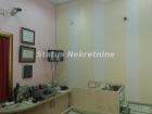 Novi Sad Centar 80.500€ Lokal Prodaja