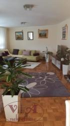 Novi Sad Somborski bulevar 95.000€ Stan Prodaja