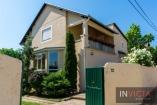 Novi Sad Petrovaradin 179.000€ Kuća Prodaja