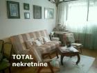 Novi Sad Centar 46.350€ Wohnung Verkauf