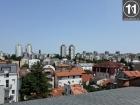 Beograd Voždovac 1.050.011€ Poslovni prostor Prodaja