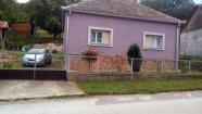 Beočin  28.500€ Kuća Prodaja