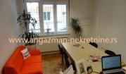 Beograd Stari Grad 199.000€ Stan Prodaja