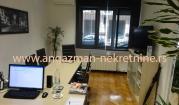 Beograd Stari Grad 195.000€ Stan Prodaja