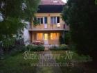 Niš Bubanj 77.000€ Kuća Prodaja