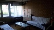 Beograd Novi Beograd 77.000€ Stan Prodaja