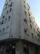 Beograd Stari Grad 81.000€ Stan Prodaja