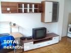 Novi Sad Grbavica 39.910€ Stan Prodaja