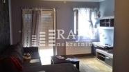 Beograd Rakovica 33.000€ Stan Prodaja