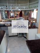 Beograd Zvezdara 1.500€ Kuća Izdavanje