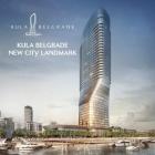 Beograd Savski Venac 401.888€ Stan Prodaja