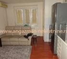 Beograd Zemun 64.000€ Stan Prodaja