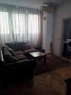 Beograd Stari Grad 339.000€ Stan Prodaja