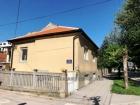 Niš Gradska bolnica 85.000€ Kuća Prodaja