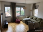 Beograd Stari Grad 102.000€ Stan Prodaja