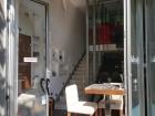 Novi Sad Centar 126.000€ Lokal Prodaja