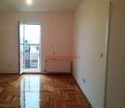 Beograd Palilula 46.460€ Stan Prodaja