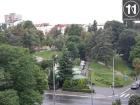 Beograd Zvezdara 219.911€ Stan Prodaja