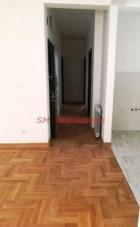 Beograd Zvezdara 113.600€ Stan Prodaja