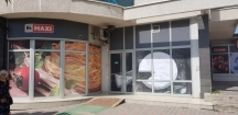 Niš Bulevar zona I 555.000€ Poslovni prostor Prodaja