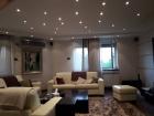Novi Sad Bulevar Evrope 182.000€ Wohnung Verkauf