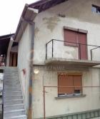 Kragujevac Bresnica 38.000€ Kuća Prodaja