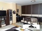 Novi Sad Nova detelinara 77.290€ Stan Prodaja