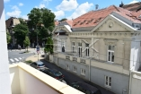 Beograd Vračar 650€ Stan Izdavanje