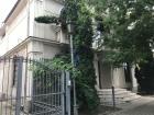 Novi Sad Salajka 410.000€ Kuća Prodaja
