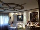 Novi Sad Centar 86.500€ Stan Prodaja