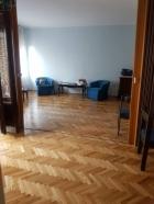 Beograd Vračar 196.000€ Stan Prodaja