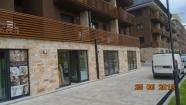 Zlatibor  62.400€ Lokal Prodaja