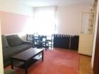 Novi Sad Liman 2 80.500€ Stan Prodaja