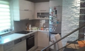 Beograd Palilula 56.000€ Stan Prodaja