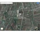 Beograd Palilula 2.500€ Plac Prodaja